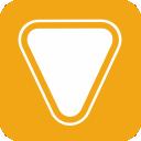 Videos in Shopware einbinden mit Sovido: Video-SEO, Rackspace Hosting, Akamai CDN und mehr icon
