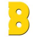Brandt Software-Produkte GmbH