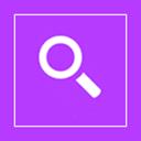 TopFINDER (Ink and Toner Finder) icon