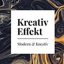Kreativ Effekt