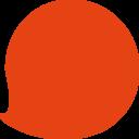 Google customer reviews + badge icon