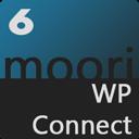 Wordpress Feed - Dein Blog in deinem Shop anzeigen lassen