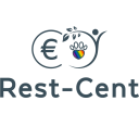 Rest-Cent Systems GmbH