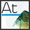 Article Tab icon