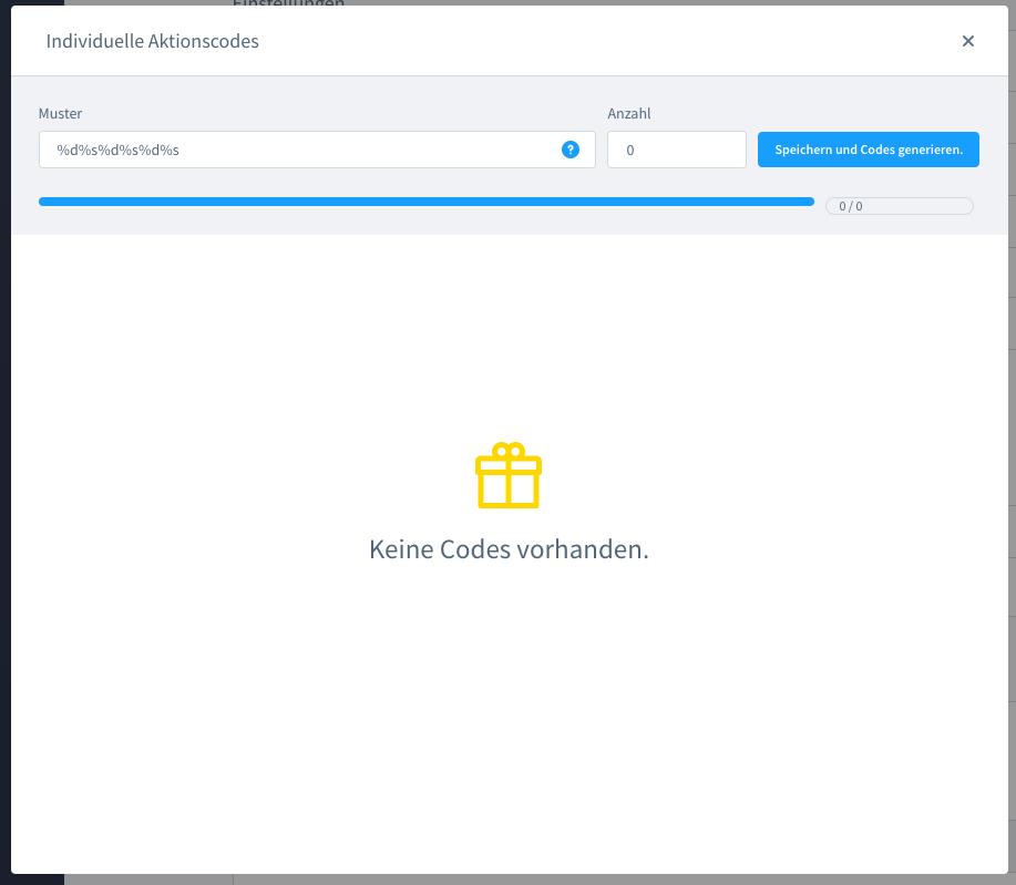 Gutscheincode Online Casino Deutschland