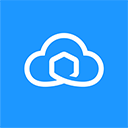 Sendcloud | Europe's number 1 shipping tool for online stores icon
