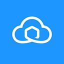 Sendcloud | Europa's Nummer 1 Versandtool für Onlineshops icon