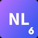 Sprachpaket Niederländisch icon