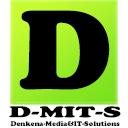 dmits