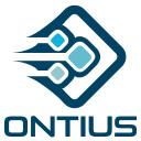 Ontius GmbH
