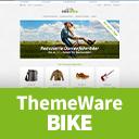 ThemeWare® Bike | umsatzsteigernd und anpassbar icon