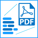 PDF Embedder TAB with Responsive icon