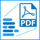 PDF Embedder als TAB I Responsiv icon