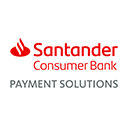 Santander Payment Solutions icon