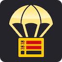 dropshipping - Send purchase order to suppliers icon