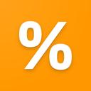 Sichtbare Rabatte - besser angezeigte Rabatte