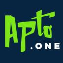 Apto.ONE Produktkonfigurator - Shopware Connector icon