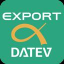 DATEV Export