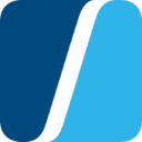 BS PAYONE Payment für Shopware 6 icon
