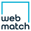 Webmatch GmbH