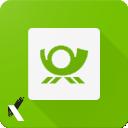 E-POST icon