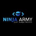 Ninja Army