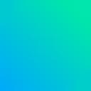 Flowbox for Shopware 5 icon