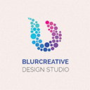 BlurCreative