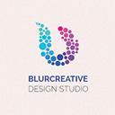 BlurCreative