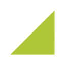 Repertus GmbH