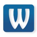 Webgreat