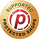 Protected Shops AGB Protector icon