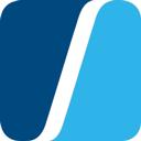 BS PAYONE Payment für Shopware icon