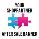 After Sale Banner