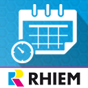 Rental Articles icon