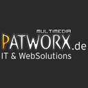patworx multimedia GmbH