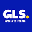 GLS Adapter powered by Pickware icon