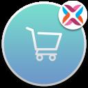 vollautomatischer Amazon Bestellimport via API
