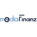 Tesch mediafinanz GmbH