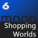 Shop the Look für Erlebniswelten