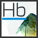 Hint Banner icon