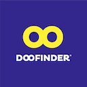DooFinder - Boosting Site Search icon