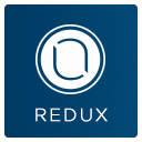 UNI - Redux icon