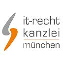 IT-Recht Kanzlei AGB-Schnittstelle für Shopware 6 icon