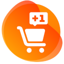 Shopping cart tooltip - faster & more intuitive shopping