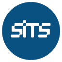 SITS Design & IT