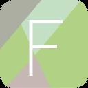 FULINO GmbH