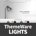 ThemeWare® Lights | umsatzsteigernd und anpassbar icon