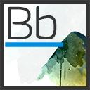 Blur Boxen | Hover Box Einkaufswelt icon