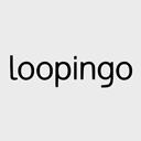 loopingo